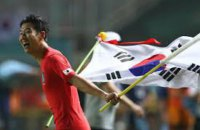 """Ведущий игрок """"Тоттенхэма"""", несмотря на карантин, покинул Англию и отправился на военные сборы в Корею"""