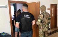 СБУ викрила злочинну схему оформлення документів моряків