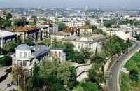 Севастополь не будет строить дороги олигархам за счет бюджета