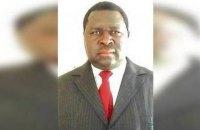 """На выборах в Намибии победил Адольф Гитлер, он пообещал """"не пытаться покорить мир"""""""