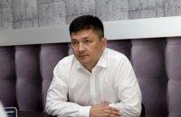 """Глава Николаевской ОГА рассказал о развитии туризма в регионе: """"У нас самые красивые девушки"""""""
