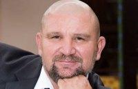 Родині померлого від коронавірусу лікаря Олега Гайди виплатили компенсацію через рік судової тяганини
