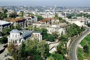 Севастополь не будуватиме доріг олігархам за рахунок бюджету