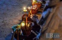 Украинцы назвали Пасху самым любимым государственным праздником, - опрос