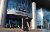 """На вокзалі """"Київ-Пасажирський"""" у 2020 поліція закрила 70% проваджень про крадіжки через відсутність складу злочину"""