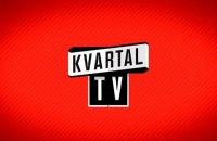 Білорусь заборонила створений Зеленським телеканал