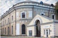 Мистецький Арсенал знов очолить Олеся Островська-Люта