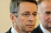 Бывший министр финансов Словакии стал советником Яресько