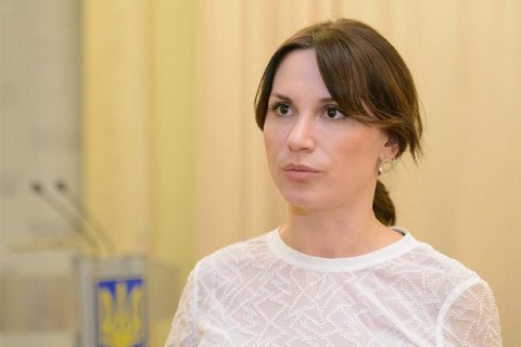 Суд конфисковал практически 132 тыс. грн партийных взносов «Самопомочи»,— Корчак