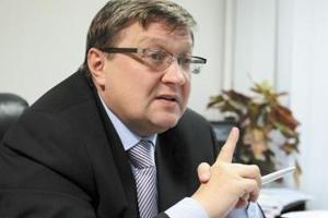 Україна бере кредити під найвищі відсотки у Європі, - експерт