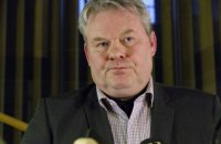 В Исландии сменился премьер