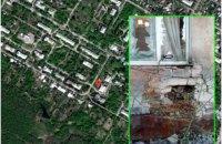 Бойовики обстріляли житловий сектор Горлівки, - штаб ООС