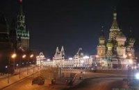 Крупнейшие турагентства мира впервые за 20 лет убрали РФ из своих буклетов