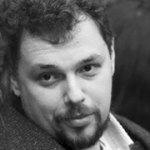 Виталий Шушковский