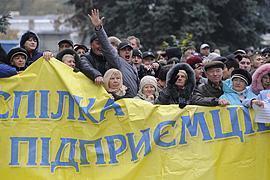 Баррозу в Украине таки придется встретиться с Лукашенко?