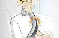 Автомобілі Mercedes оснащуватимуть надувними ременями безпеки