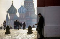 Италия: дефицит трезвого взгляда на Россию