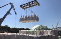 Защита внутреннего рынка от растущего импорта удобрений является механизмом перезапуска химотрасли, – директор профильного НИИ