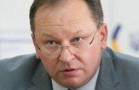 МЗС: з початку агресії РФ Прокопчук нічим себе не скомпрометував