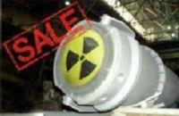 Ядерный торг неуместен