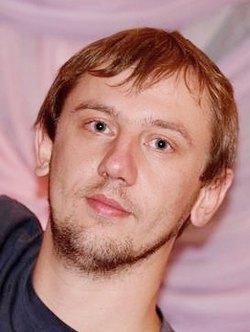 Собко Олександр