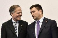 Рік після виборів в Італії: що змінилося для українсько-італійських відносин