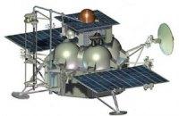 Обломки российской космической станции упадут в Китае