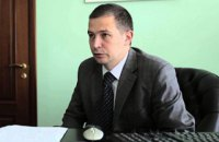 Суд восстановил в должности уволенного главу Госавиаслужбы Антонюка