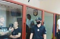 Дело Шеремета: почему подозреваемых и адвокатов ограничили в ознакомлении с доказательствами