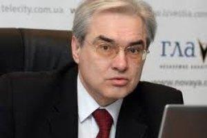 Торговля с СНГ не противоречит ЗСТ с Евросоюзом, - Минэкономики