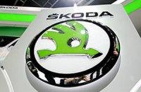 Skoda выпустит 15 моделей в ближайшие 5 лет