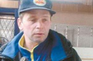 В США украинского хоккейного тренера арестовали по подозрению в педофилии