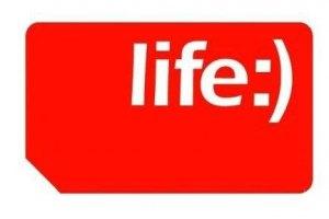 life:) отримав ліцензію на CDMA-зв'язок