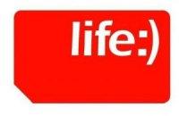 life :) посварився з МТС