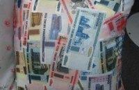 В мае инфляция в Беларуси превысила 13%