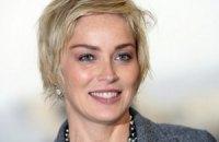 Шерон Стоун станет гостьей премии Муз-ТВ