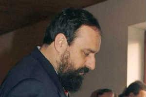 Суд Белграда разрешил выдать Хаджича Гаагскому трибуналу