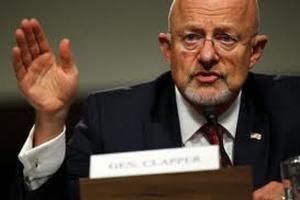 ЦРУ начнет поиск журналистских источников в ведомстве