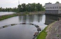 """Из-за строительства в Деснянском районе 65% Киева может остаться без воды, - """"Киевводоканал"""""""