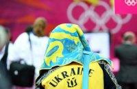 Олімпіада-2012: не лайте олімпійця, він цього не заслужив