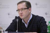 Уманський: Україна сягнула дна, треба відштовхуватися