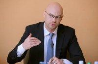 Керівником проектного офісу реформ обрали Лобача