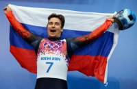 У России за допинг забрали еще две медали Олимпиады в Сочи