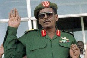 Судан признал независимость Южного Судана