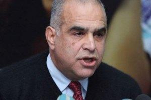 Соперник Саргсяна не признает поражение на выборах Президента Армении