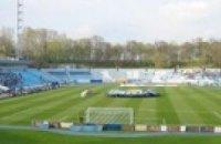 Два следующих матча сборная Украины проведет в Киеве
