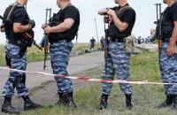 Террористы перешли к обстрелу населенных пунктов, - пресс-центр АТО