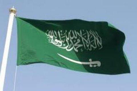 У Саудівській Аравії під час аварії вертольота загинув принц