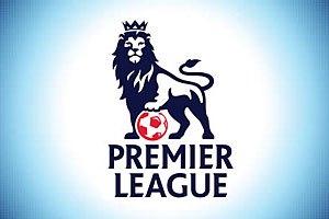 Больше всего футболистов на Евро-2012 будет из чемпионата Англии