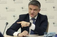 Шимків назвав міністрів-кандидатів на відставку